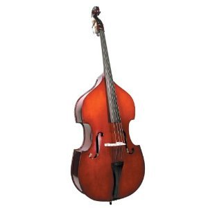 Cremona SB-2 Premier Bass - Upright Bass Store